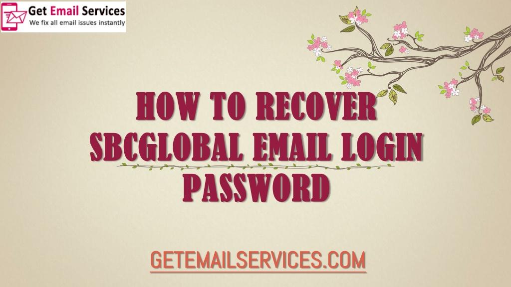 Sbc global login email |18559796504 |  SBC global login Net