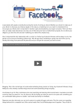 Social Media And Email Marketing - Where Did They Coexist